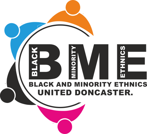 Black and Minority Ethnics png.png
