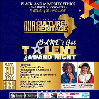 Our Culture Our Heritage 2019  Flyer.jpg