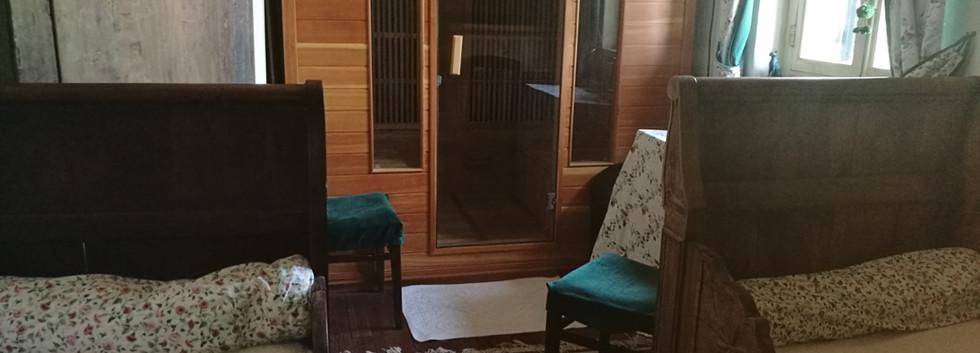 cameretta sauna.jpg
