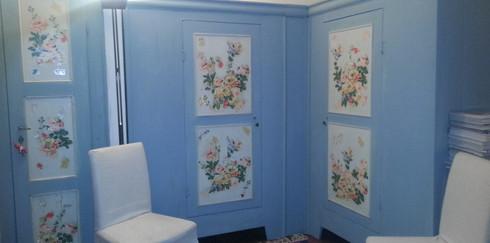 camera fiori.jpg