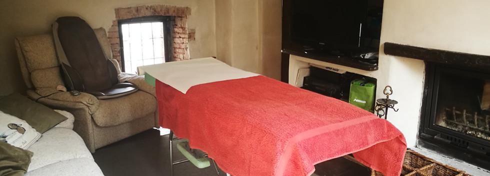 zona massaggi.jpg