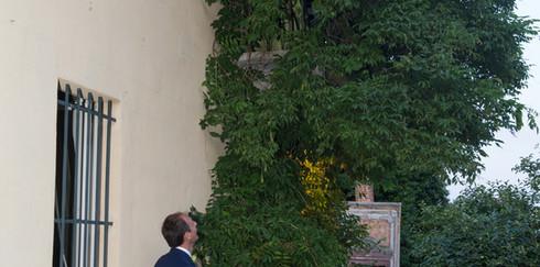 il-balconcino-alla_Romeo-e-Giulietta_.jp
