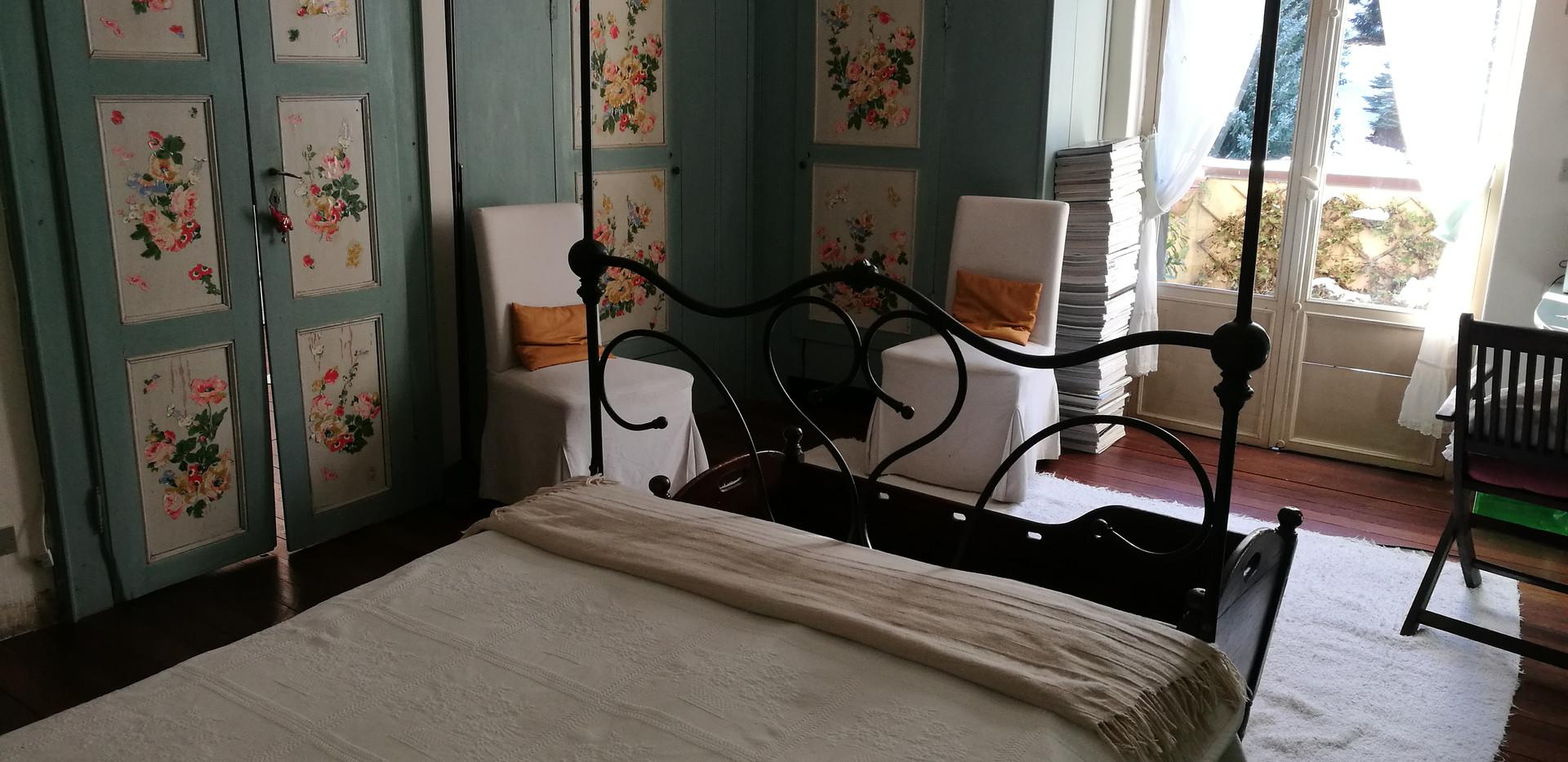 camera fiori (3).jpg