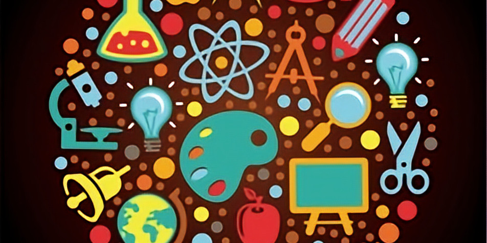 GCSE Science Live Online Support