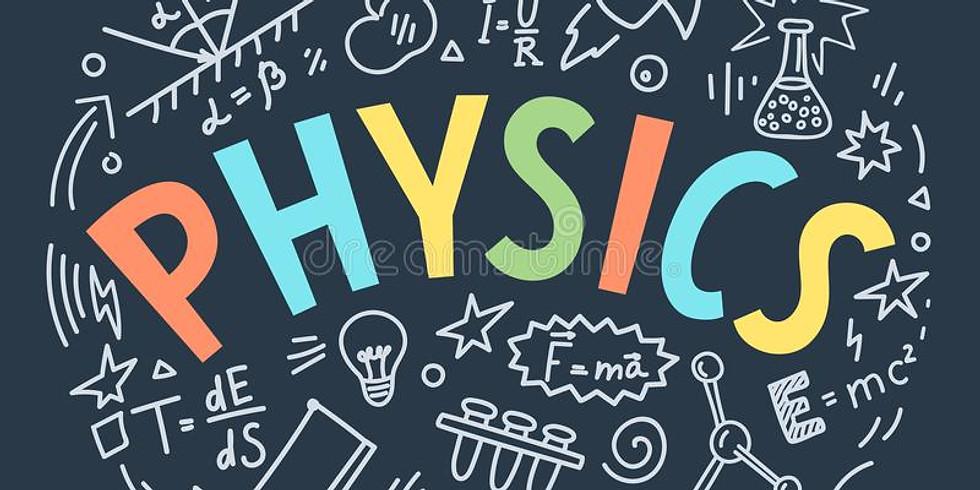 GCSE PHYSICS P2 Energy Transfer