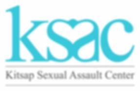 KSAC RGB.jpg