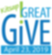 great-give-logo-final-2019-white-base.pn