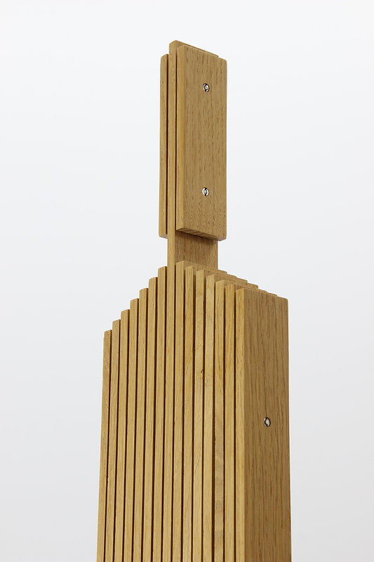 Human Planks 110 detail.JPG