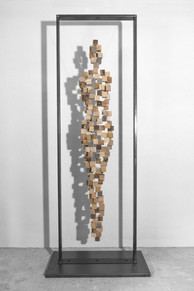 human cubes 157