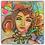 Thumbnail: CANVAS PRINT~Darina