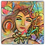 Thumbnail: Darina