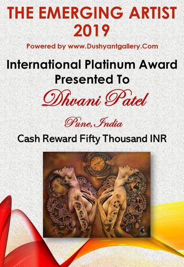 platinum award.jpg