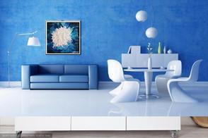 ohmyprints-27012018-08503711.jpg