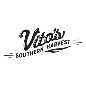 Vitos Logo-01.png