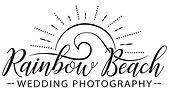 Rainbow Beach Wedding Photography - Soci