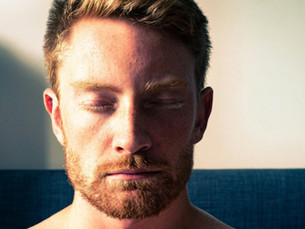 Why meditate for health?