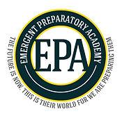 emergent-preparatory-academy-03-2597-ver