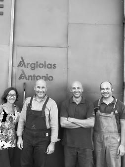 F.lli Argiolas