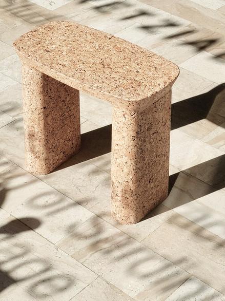 Accanta-Magazine-on-marble-floor.jpg