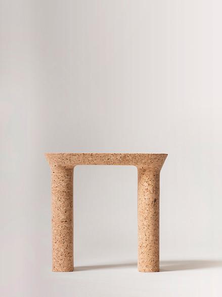 Accanta-Magazine-Table,-designed-by-Maddalena-Casadei,-made-by-Falegnameria-Pisu-for-Pretz