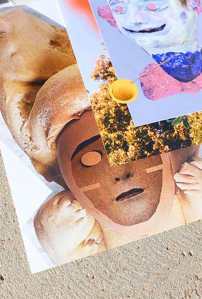 Perks-and-Mini-Sardinia-Prints.jpg