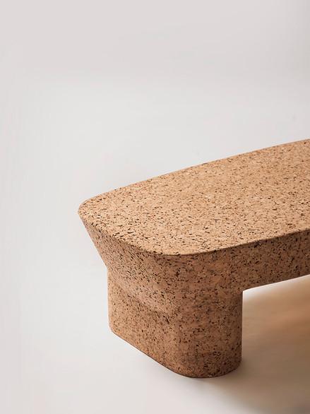 Accanta-Reading-Table,-designed-by-Maddalena-Casadei,-made-by-Falegnameria-Pisu_detail-top