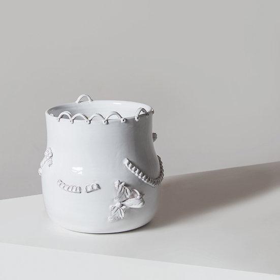 Abundance Vase by Sam Baron & Walter Usai