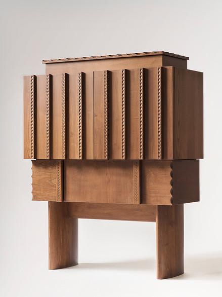 Ancas-Sideboard,-designed-by-Chiara-Andreatti,-made-by-Pierpaolo-Mandis-for-Pretziada_diag