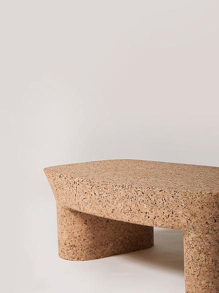 Accanta-Reading-Table,-designed-by-Maddalena-Casadei,-made-by-Falegnameria-Pisu_diagonal.jpg