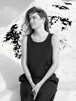 Chiara Andreatti