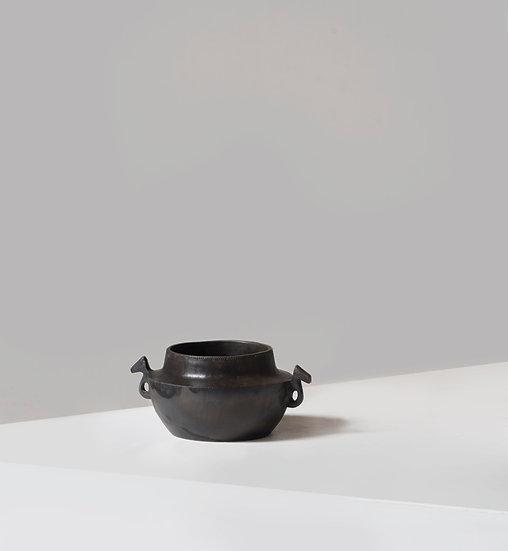 Taurus Bowl