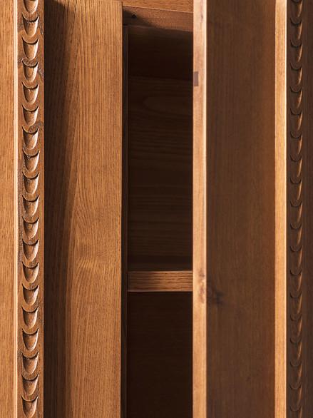 Ancas-Sideboard,-designed-by-Chiara-Andreatti,-made-by-Pierpaolo-Mandis-for-Pretziada_deta