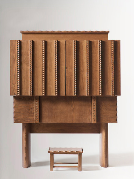 Ancas-Sideboard,-designed-by-Chiara-Andreatti,-made-by-Pierpaolo-Mandis-for-Pretziada_with