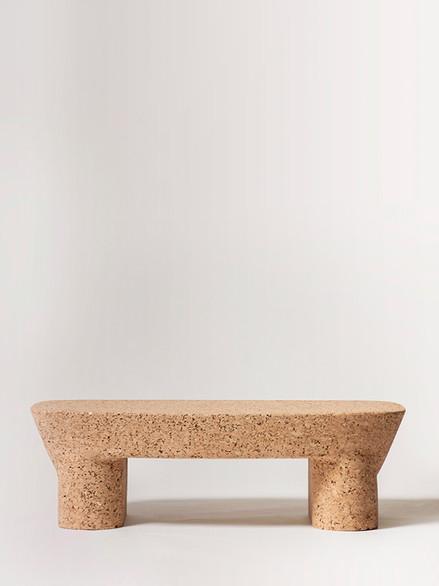Accanta-Reading-Table,-designed-by-Maddalena-Casadei,-made-by-Falegnameria-Pisu-for-Pretzi