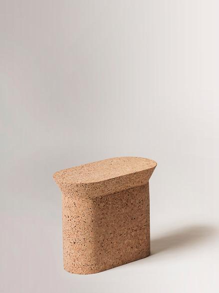 Accanta-Teacup-Table,-designed-by-Maddalena-Casadei,-made-by-Falegnameria-Pisu-for-Pretzia