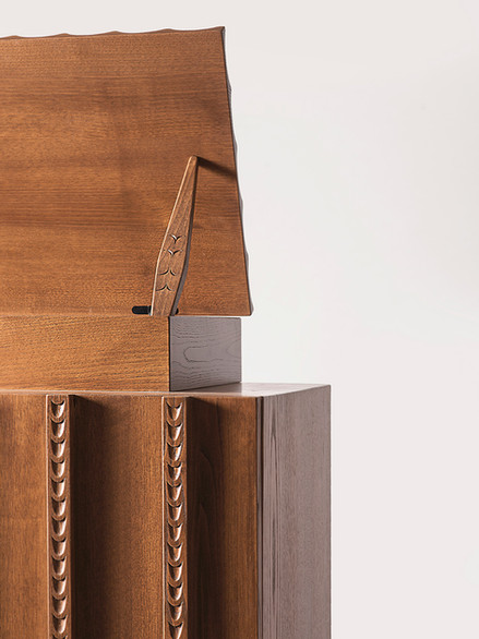 Ancas-Sideboard,-designed-by-Chiara-Andreatti,-made-by-Pierpaolo-Mandis-for-Pretziada_top-