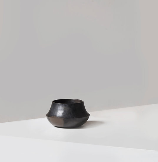 Limpia Bowl