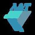 A&T - logo  300.png