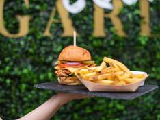 FSGARDEN.chicken burger.jpg