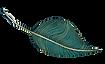 transp leaf 2.png