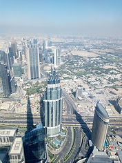 Dubai466.jpg