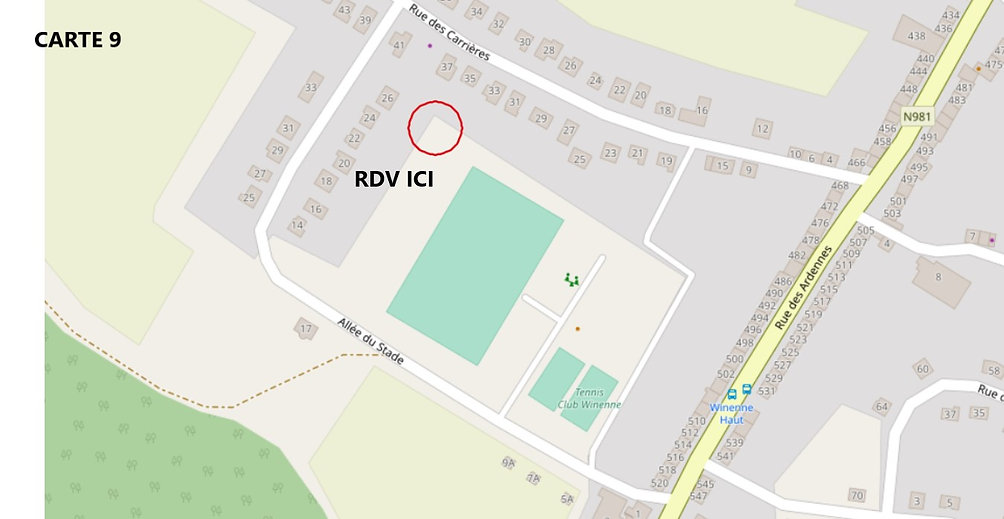 Carte 9.jpg