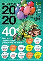 festival_du_rire_2020.jpg