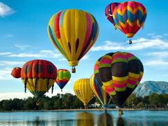 vol-4-personnes-montgolfiere.jpg