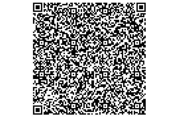 QR CODE coffre fort.png