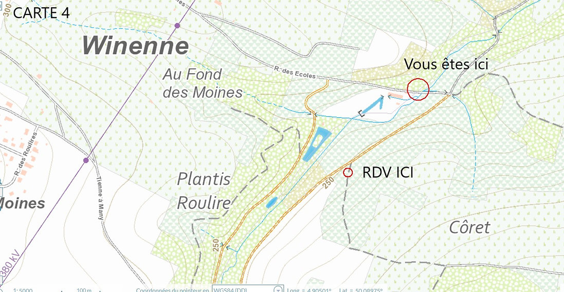 Carte 4.jpg