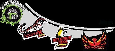 Logo-communautésportex.png
