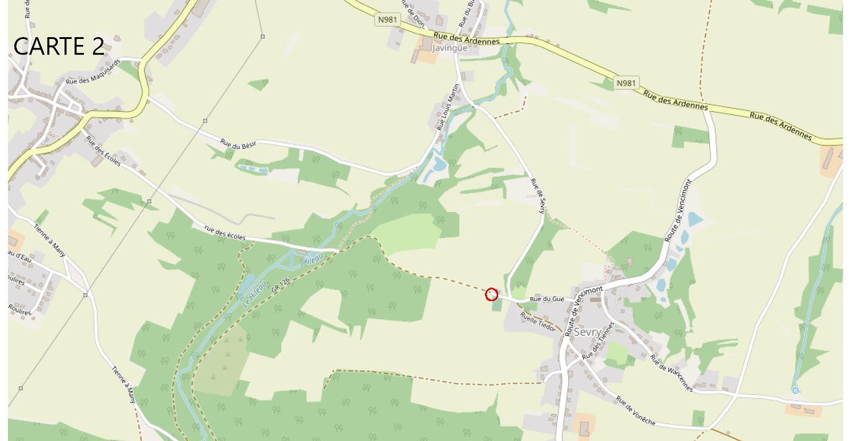 Carte 2.jpg