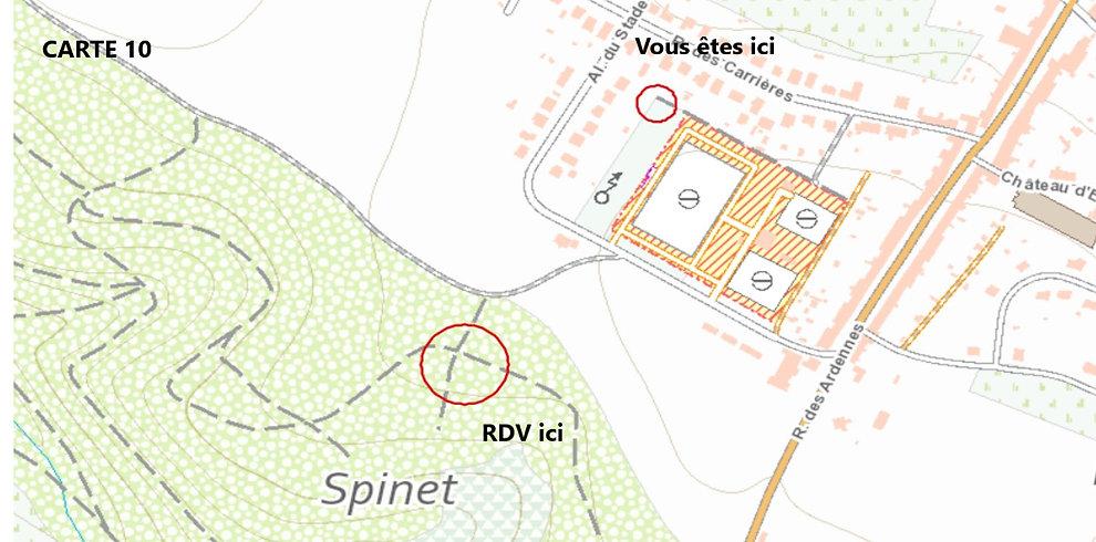 Carte 10.jpg