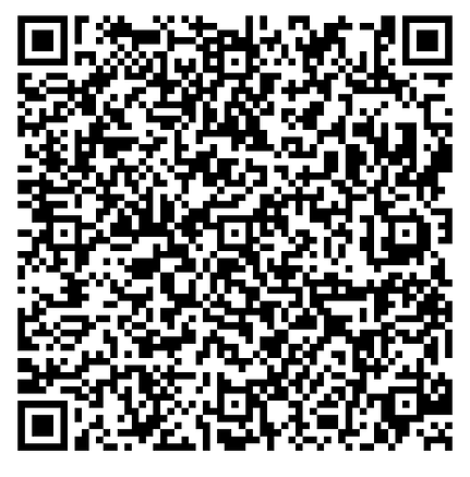 QR code 3.png